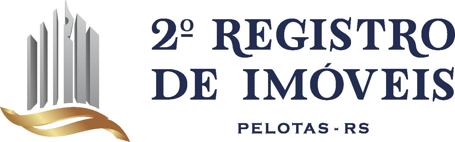 Registro de Imóveis da 2ª Zona De Pelotas